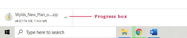 Download_Progress